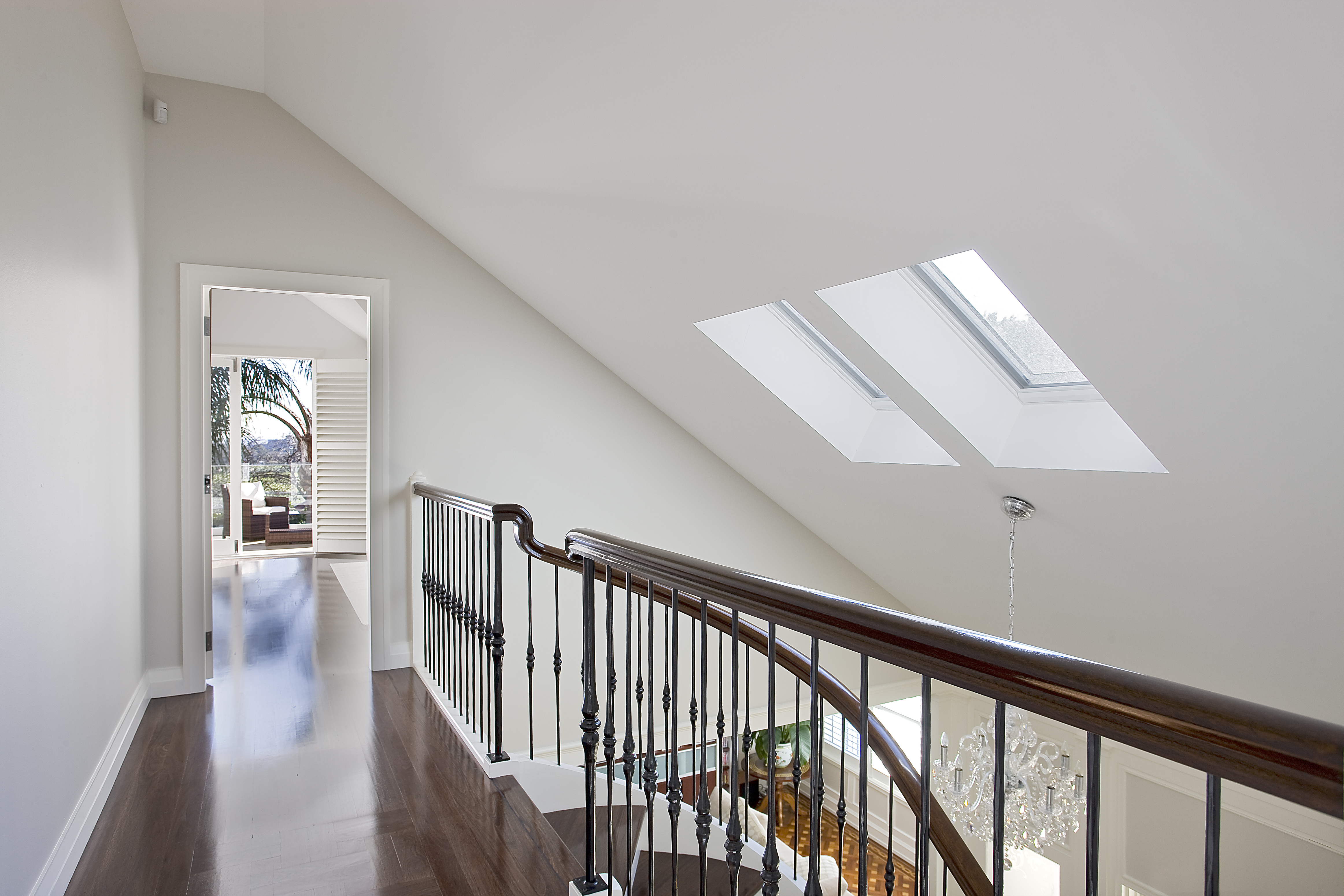 Renovations and Extensions - Randwick